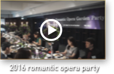 2016 romantic opera garden party